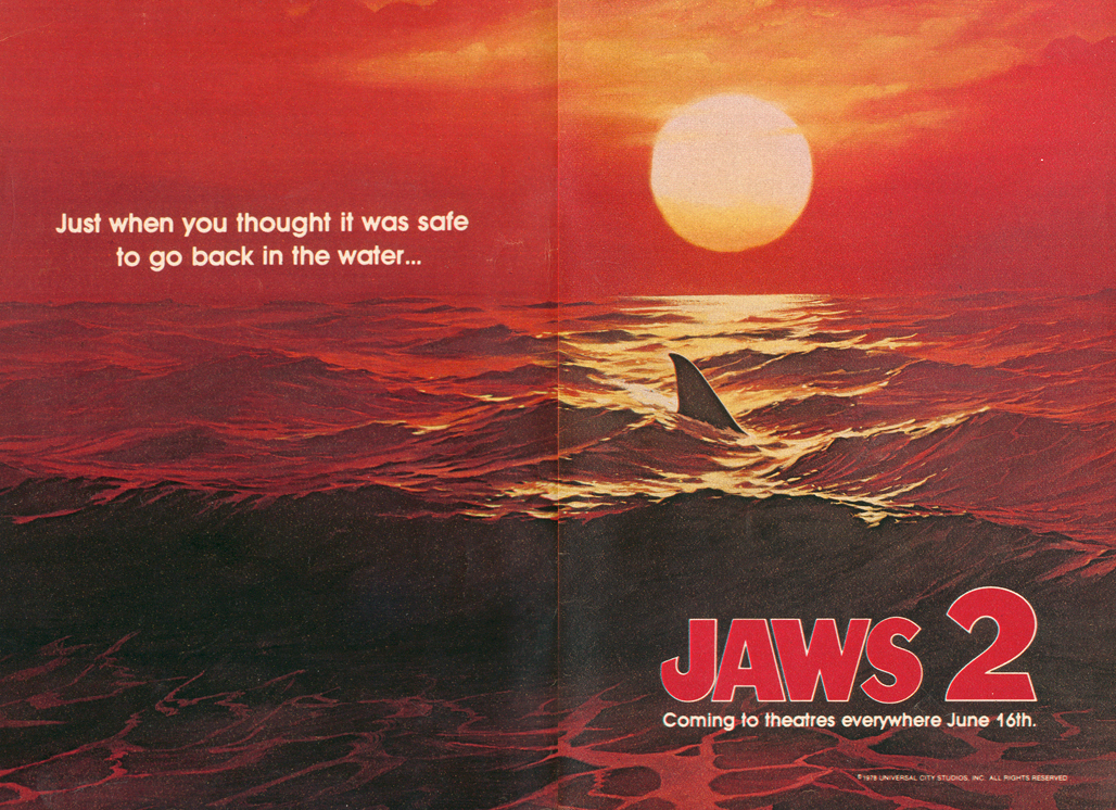 http://peelslowlynsee.files.wordpress.com/2010/04/jaws-2-red-poster.jpg