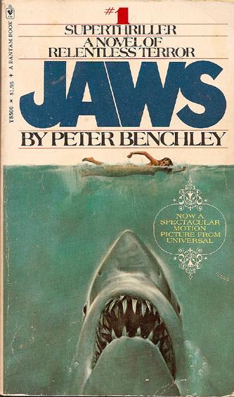 jaws-paperback.jpg
