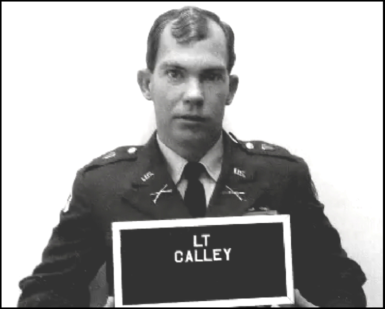 an overview of the trial of lt calley Plot summary (1) the trial and the court martial of lt william calley judgment the court martial of lieutenant william calley free streaming.