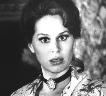 karen black photos