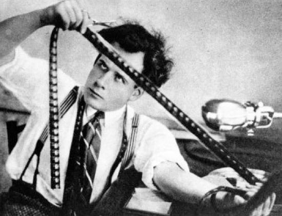 Сергей Михайлович Эйзенштейн dans Cinéma eisenstein-editing