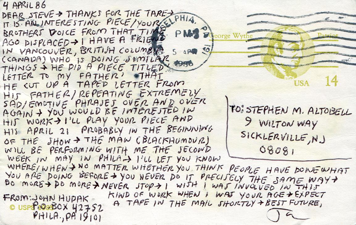 belonging peter skrzynecki poems