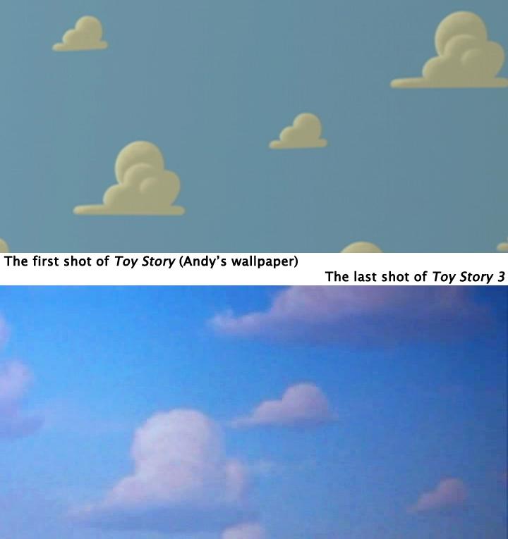 toy story logo clouds wwwpixsharkcom images